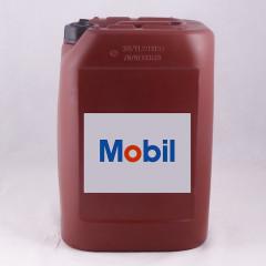 Huile VACTRA OIL 1 bidon de 20L