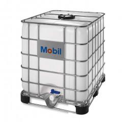 Huile DTE 24 container de 1000L