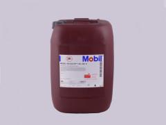 Huile VELOCITE OIL 6 bidon de 20L