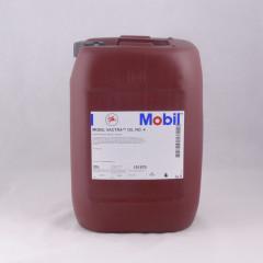 Huile VACTRA OIL 4 bidon de 20L