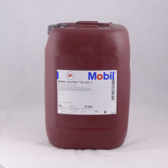 Huile VACTRA OIL 3 bidon de 20L