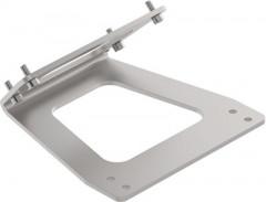 kit d'angle EAHM-E10-AK-P8