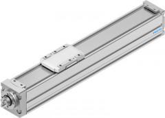 axe à vis à billes ELGC-BS-KF-45-100-10P