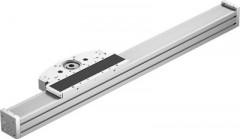 bras mobile ELCC-TB-KF-90-1000-0H-P0-CR