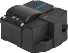 boîtier capteur SRBG-C1-N-20N-ZC-C2-C2-EX5