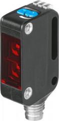 capteur de distance SOOE-MS-R-PNLK-T
