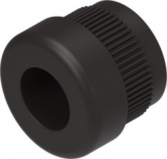 Serre-câble NEAU-KD-P4-A1-P5