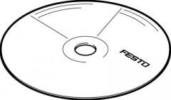 progiciel GSAY-A4-F0-Z4-L-Y1