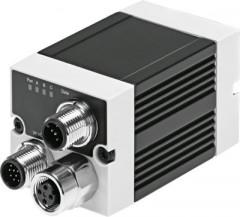 Capteur d'objet SBSC-Q-AF-R2B