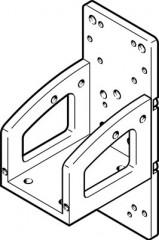 KIT DE MONTAGE  EAHT-E9-FB-3D-30