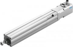 VERIN ELECTRIQUE  EPCO-25-100-10P-ST-E