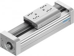AXE VIS BILLES   EGC-80-100-BS-10P-KF-0H-ML-GK