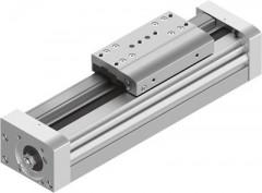 AXE VIS BILLES   EGC-70-100-BS-10P-KF-0H-ML-GK