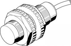 CAPTEUR DE PROXIMITE SIED-M30NB-ZS-K-L-PA