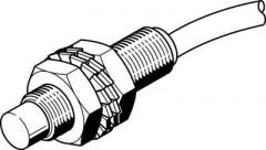 CAPTEUR DE PROXIMITE SIEF-M8NB-NS-K-L