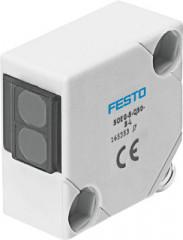 EMETTEUR     SOEG-S-Q30-S-L