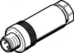 FICHE     NECU-S-M12G4-P2-IS