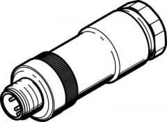 FICHE     NECU-S-M12G4-D-IS