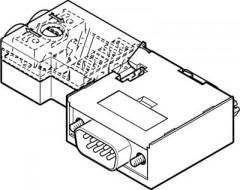 FICHE     NECU-S1W9-C2-APB