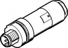 FICHE     NECU-M-S-A12G4-IS