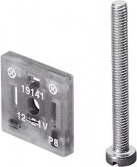 JOINT LUMINEUX  ME-LD-12-24DC