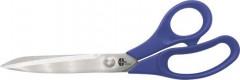 Ciseaux de travail pour Kevlar 240mm