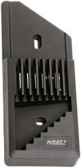 Support de serrage pour clé 8 pièces