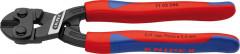 Coupe-boulons mini 7102200 avec branches multicomposant 200mm