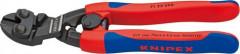 Coupe-boulons mini 20° avec branches multicomposant 200mm