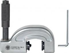 Casse-écrous hydraulique SW27 SW46 acier inoxydable jusqu'à SW36