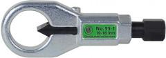 Casse-écrous mécanique taille 0