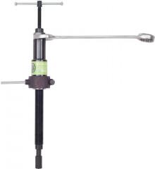 Vis hydraulique pour extracteur taille 8-1-B