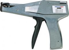 Pince à colliers métal 2,4-4,8mm