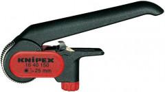 Outil à dégainer 150mm mm2