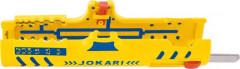 Outil à dégainer 15 Secura 8-13mm2