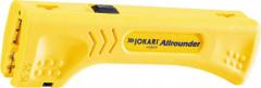 Outil à dégainer Allrounder Ø4-15mm