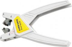 Pince à dénuder Sensor Spezial mm mm2