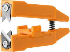 Lame pour pince à dénuder STRIPAX UL 0,14-6mm2