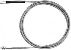 Rallonge pour furet de plombier 10mmx5m