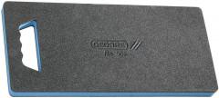 Protège-genou 450x210x30mm