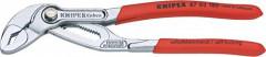 Pince multiprise Cobra 8703180 avec branches en plastique 180mm