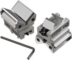 Embout de serrage VAD 45mm
