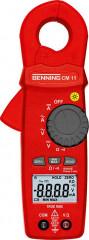 Multimètre-ampèremètre numérique CM 11