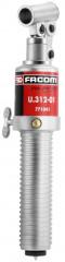 Vérin hydraulique 10 t pour U.312H