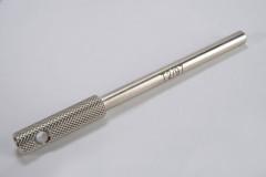outil de calage vilebrequin pour espace, master 2,2- 2.5 dci