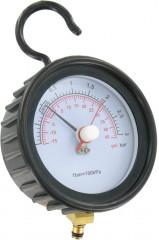 manometre de controle pression turbo diesel, access. ppd-3