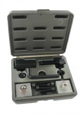 outils pour collets de tuyaux de freins