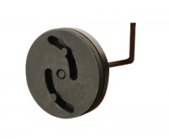 adaptateur piston de frein universel 2 plots