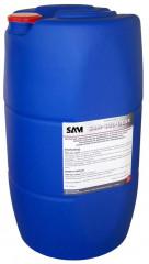 bidon de 30 litres de produit de dégraissage pour fontaine de nettoyage