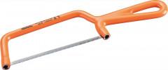 Coupe-câbles, couteau et scies